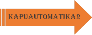 Kapu Automatika